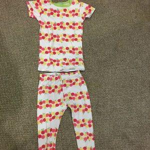 Bedhead kids' pajamas